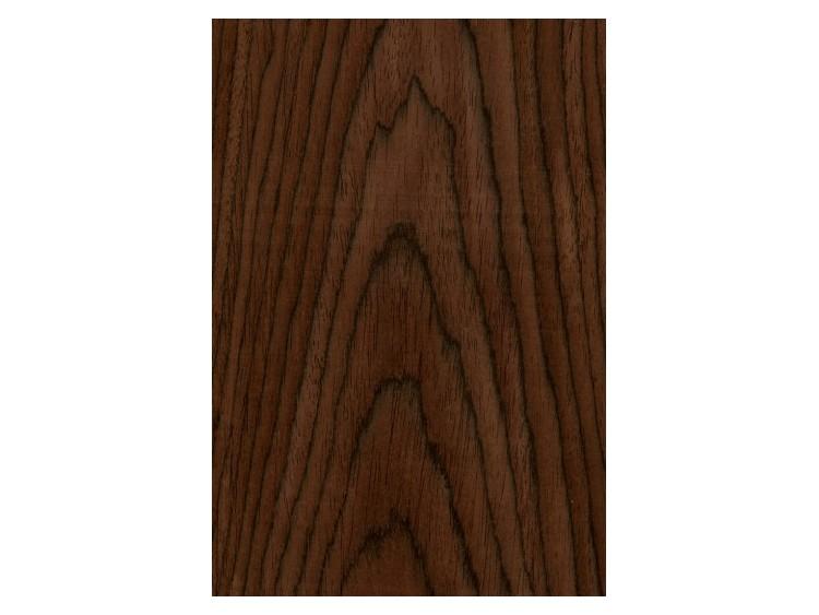 木板贴图_木材贴图