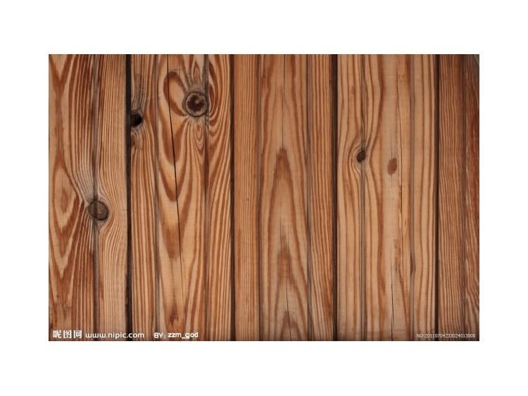 斑马木纹_木板贴图_木材贴图