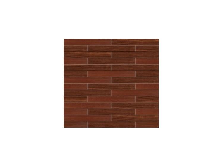 户外碳化木地板贴图_木地板贴图