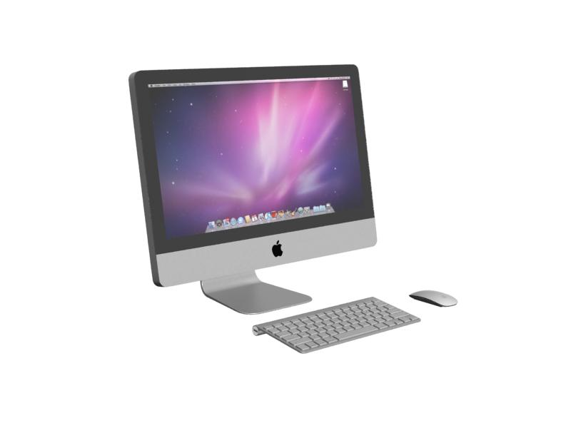 苹果电脑 (0)